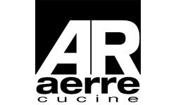 logo-aerre-1